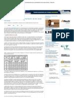 Recomendaciones para la alimentación de las vacas lecheras - Engormix.pdf