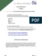ACTIVIDAD 10 GRADO 2 MAYO.docx
