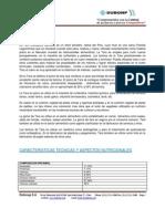 acerca la tara.pdf