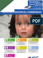 chimborazo_censo