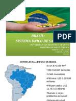 sistema de salud brasil... Dr Echeverria RESUMIDO.pdf