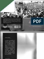 La Politica Educativa del Imperialismo para el Siglo XXI.pdf