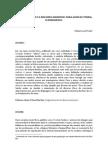 10roland Barthes e o Discurso Amoroso - Rafael Prado