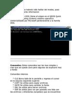 MS-DOS.doc