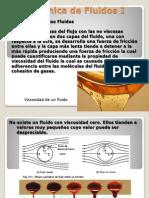 Clasificacion_fluidos