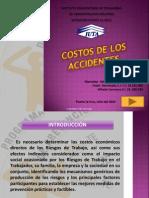 presentciondecostosdelosaccidentes-100722005527-phpapp01