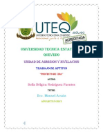 Proyecto de vida PROYECTO FINAL.docx