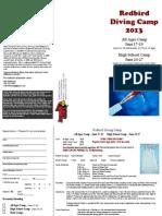 brochure 13