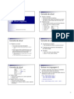 structs.pdf