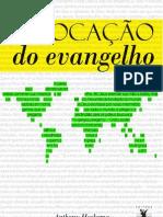 A-Vocacao-do-Evangelho-Anthony-Hoekema.pdf