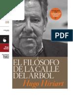Entrevista a Hugo Hiriart.letras libres.pdf