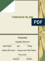 Tamadun Islam Bab2 Zz