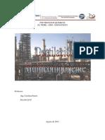 Copia de Informe Destilacion