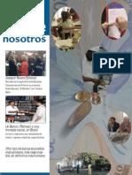 humanización de la banca.pdf