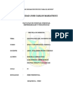 Etica - Deontologia Del Docente Universitario2 Grupos