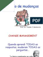 Gestão_de_Mudança