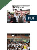 Presentacion 902 P1 2013