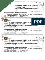 INVITACION DIA DE LA MADRE2013.doc