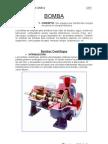 116313107-BOMBAS-CENTRIFUGAS-DE-FLUJO-RADIAL.pdf