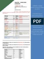 Guia de Integração.doc