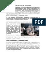 CONTAMINACIÓN AIRE AGUA Y SUELO.docx