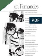 18-sylviagarcia.pdf