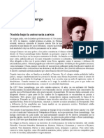 Rosa Luxemburgo - breve biografía.pdf