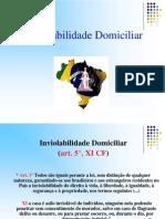 Inviolabilidade-Domiciliar