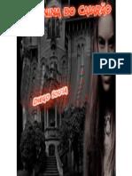 A Menina do Casarão - Diego Sousa