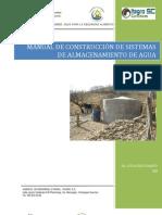 MANUAL-CISTERNA-FERROCEMENTO.pdf