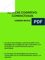 Tecnicas-Cognitivo-conductuales