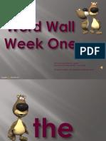 Word Wall Week 1 Aud Rev.pptx