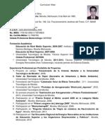 Jeriel Abdiel Alan ¡s Silva.pdf