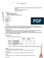 Ebook Detailed Lesson Plan In Araling Panlipunan In Grade 3