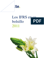 110715-cr_IFRS_en_su_bolsillo 2011