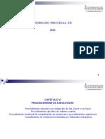 Capitulo_V_Juicio_ejecutivo.ppt