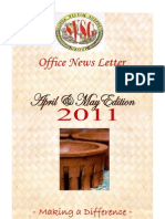 April 2011 Newsletter - SVSG.pdf