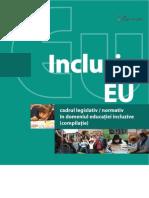 Inclusiv-EU-Cadru-legislativ-în-domeniul-educatiei-incluzive