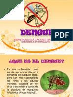 Dengue Ips