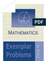 48074569-9th-Maths-exempler-full.pdf