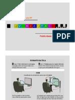 TVD_publicidade