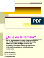La Familia Funciones.ppt