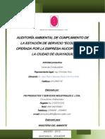 Aac e s Ecologica2010 Unprotected