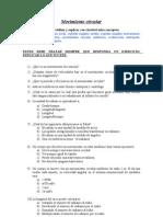 Ejercicios+de+M.C.U.+nº2