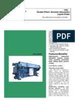 16DE(China).pdf