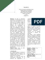 1.1 informe diodo