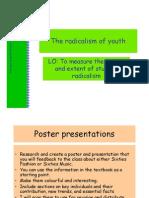 14.Radicalism of Youth