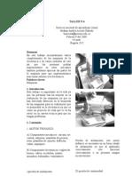 6.1 Trabajo Motor Formulas