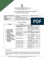 INFORME UTPL 444444