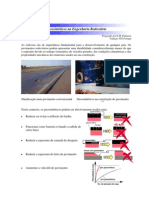Geossinteticos Na Engenharia Rodoviaria